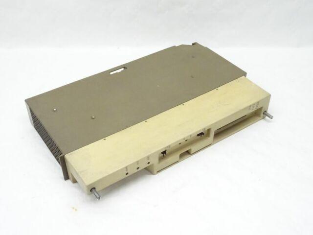 Siemens 6ES5942-7UA11 CPU 6ES5 942-7UA11 E02
