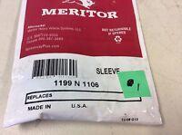 Meritor 1199n1106 Sleeve 1199 N 1106