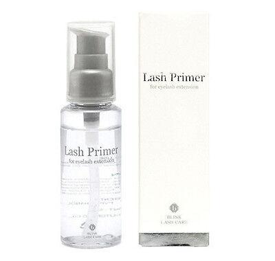 BL Lashes Blink Lash Care Prep Primer Eyelash Extension Supplies