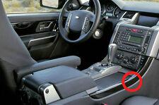 Land Rover Range Rover Sport 2006-2009 OEM Genuine Lined Oak 10 Piece Trim Kit