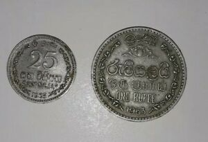 lot-de-2-piece-ancienne-monnaie-rupee