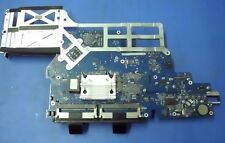 """24"""" Logic Board 2.8Ghz for iMac Intel Core 2 Duo 661-4666 Early 2008 MB325LL"""