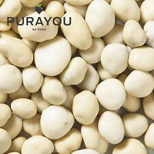 Yogurt Coated Peanuts 125g - Free UK Shipping