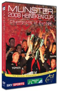 Munster-Rugby-Champions-of-Europe-2008-DVD-NUEVO