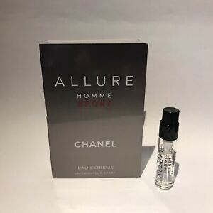 Chanel-Allure-Homme-Sport-Eau-Extreme-EDP-sample-1-5ml