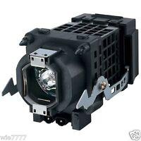 Sony Kdf-46e2010, Kdf-50e2000 Lamp With Original Osram Pvip Bulb Inside Xl-2400u