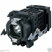 Sony Kdf-e42a11e, Kdf-e50a11 Lamp With Original Osram Pvip Bulb Inside Xl-2400u
