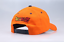 Dragon-Ball-Z-Baseball-Cap-Son-Goku-Anime-Dragon-Ball-Unisex-Adjustable-Dad-Hat thumbnail 4
