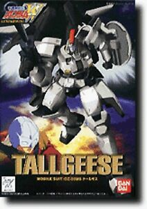 Bandai-Gundam-OZ-00MS-Tallgeese-1-144-Scale-Kit