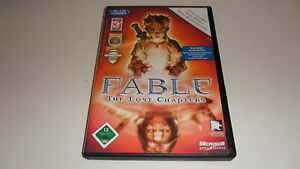PC-Fable-The-Lost-Chapters