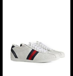 gucci sneakers women size 7   eBay