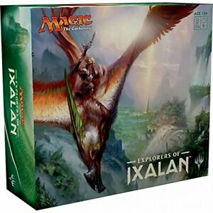 Magic-the-Gathering-Explorers-of-Ixalan-english-Wizards-Coast-Trading-cards