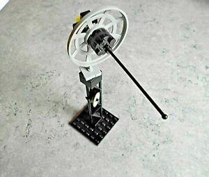 Piece Pour Construction - [ Radar Sur Pilone ] Garantie 100%