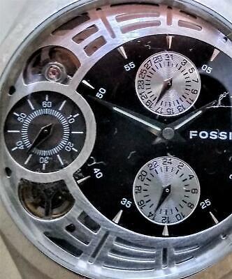 MJUS 684106-0101-6371 fossile