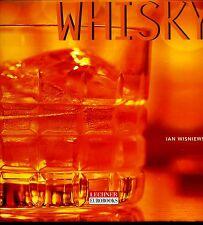 Whisky--Ian Wisniewski--Whiskys der Welt