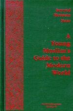 A Young Muslim's Guide to the Modern World-ExLibrary