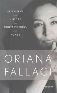 Interviews-with-History-and-Conversations-with-Power-Hardcover-by-Fallaci-O