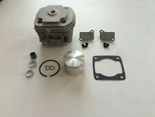 38CC Piston kit and 40mm cylinder head Set for BAJA 5B 5T 5SC FG Losi 5ive T