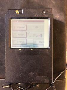 Dx Trainer Display (pr)