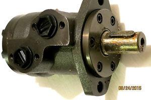 Motor-hidraulico-hydromotor-aceite-motor-PM-200-cm