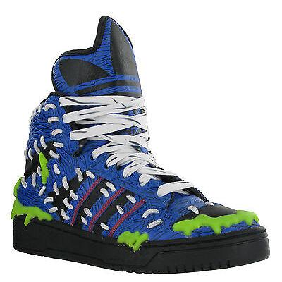 jeremy scott adidas high tops