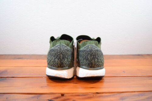 Adizero Primeknit Adidas Cargo Mens Sun 11 Us Boost Pk Ltd Olive Ba7936 Trace 5dgrg