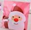100pcs-Merry-Christmas-Candy-Gift-Bags-Xmas-Cellophane-Santa-Cello-Cookies-SL thumbnail 13