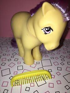 my little pony Mon petit poney Mein kleines G1 Spain No Country Lennon Drop - Stuttgart, Deutschland - my little pony Mon petit poney Mein kleines G1 Spain No Country Lennon Drop - Stuttgart, Deutschland
