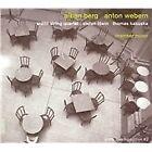 Berg, Webern: Chamber Music (2004)