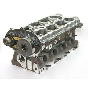 Riparazione Motore Cdc Cdca VW Amarok 2H S1 S6 S7 2.0 Tdi