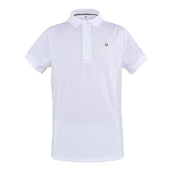Kingsland torneo Shirt Uomo Classic