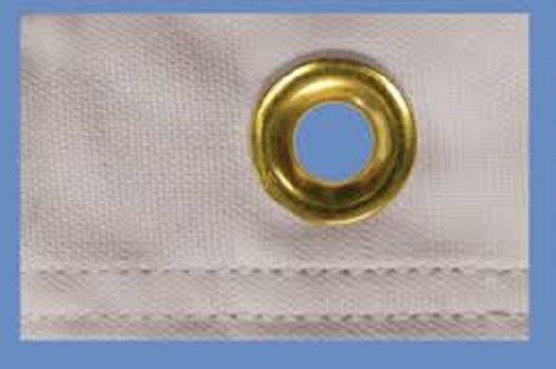 3x5 Advertising Ready For Some Football Flag 3/'x5/' Brass Grommets