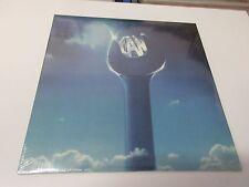 Can - Inner space Vinyl 180gr NEU OVP