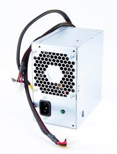 HPE-350-Vatios-Alimentacion-Suministro-de-Energia-Proliant-ML110