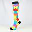 thumbnail 86 - Compression Socks Stockings Womens Mens Knee High Medical 20-30 mmHG S/M-X/XL