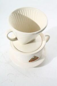 Age-Coffee-Filter-From-Fmh-Porcelain-Coffee-Cup-Kitchen