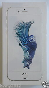 Apple-iPhone-6S-Plus-16GB-SILVER-FACTORY-SEALED-NEW-IN-BOX-Unlocked