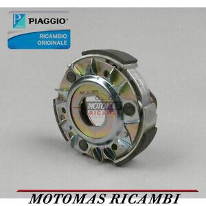 FRIZIONE-ORIGINALE-PIAGGIO-MP3-250-300-APRILIA-SCARABEO-250-300-SPORTCITY-250