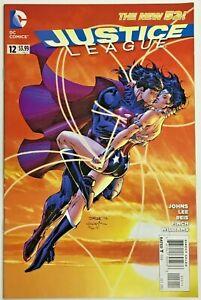 JUSTICE-LEAGUE-12-NM-2012-DC-COMICS-THE-NEW-52