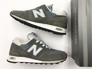 new balance 1300 gris