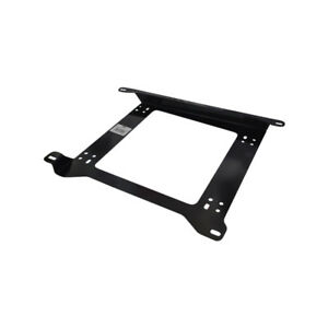 FIA-OMP-sport-SEAT-MOUNTING-dedicated-for-FORD-FOCUS-3-doors-RIGHT-SIDE