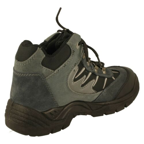 Storm s//s Trainer Details about  /Mens Dickies Steel Toe Work Boots