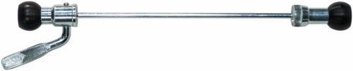 Burley Ballz libération rapide essieu Long 170