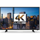 Seiki SE42UM 42-Inch 4K Ultra HD 60Hz LED TV Black