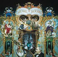 Michael Jackson - Dangerous [new Cd] on Sale