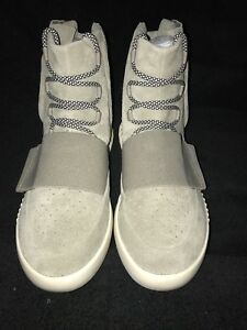 watch 12da0 050ef Details about Yeezy 750 Boost OG b35309 Size 10 100% Authentic