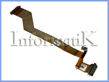 Compaq Evo N160 Cavo Flat LCD Screen Display Cable Displaykabel 260603-001