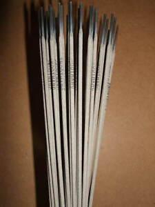 Prix Pas Cher En Acier Inoxydable Différentes Tiges 309 L Arc électrodes De Soudure 2.5 Mm X 20 Tiges-afficher Le Titre D'origine Luxuriant In Design