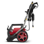thumbnail 4 - Briggs & Stratton 2200 PSI (Electric - Cold Water) Pressure Washer