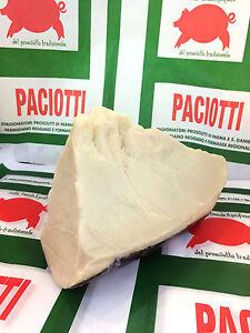 Provolone-Piccante-Stravecchio-Stagionato-3-anni-Aged-Provolone-1-Kg